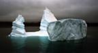 seaman_iceberg.png