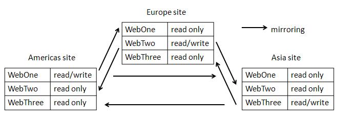 site-mirroring.png